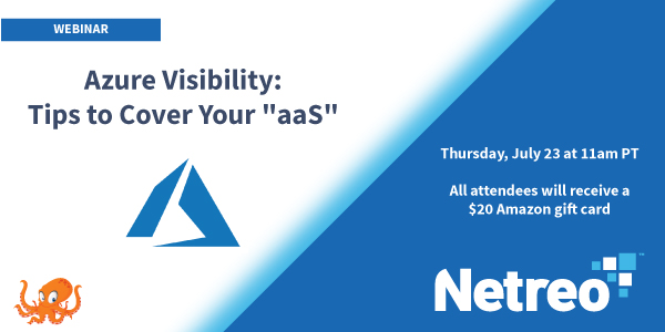 """AzureWebinar - Tips to Cover your """"aas"""""""
