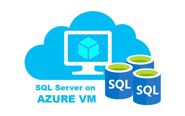 Configure Automated Availability Deployments for SQL Server on Azure VMs