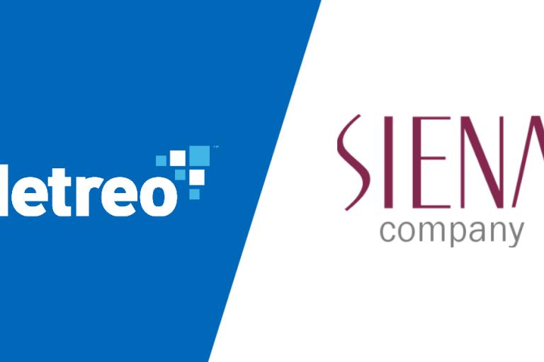 Netreo & Siena Company Partnership Bring Leading Edge IT Monitoring