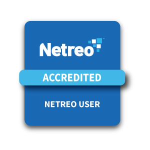Netreo user training