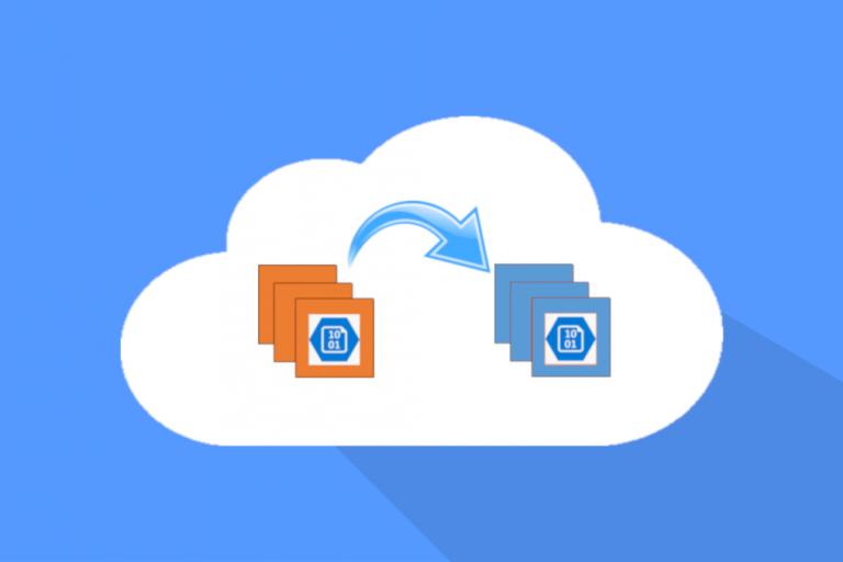 Azure Storage Account Failover in Public Preview