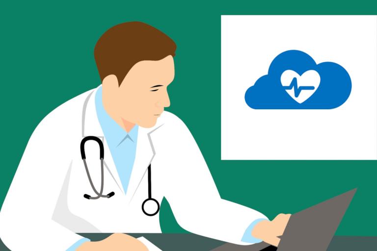 Azure Service Health