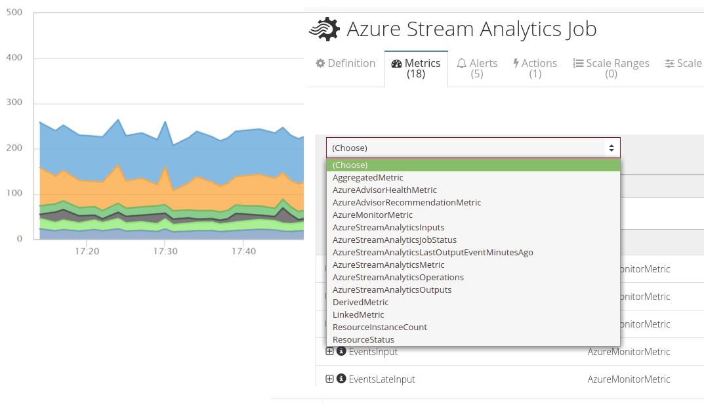 Developer Features of Azure CosmosDB Gremlin API