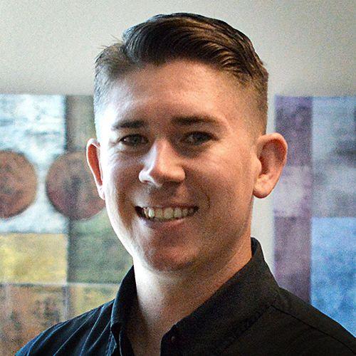 Kyle Biniasz