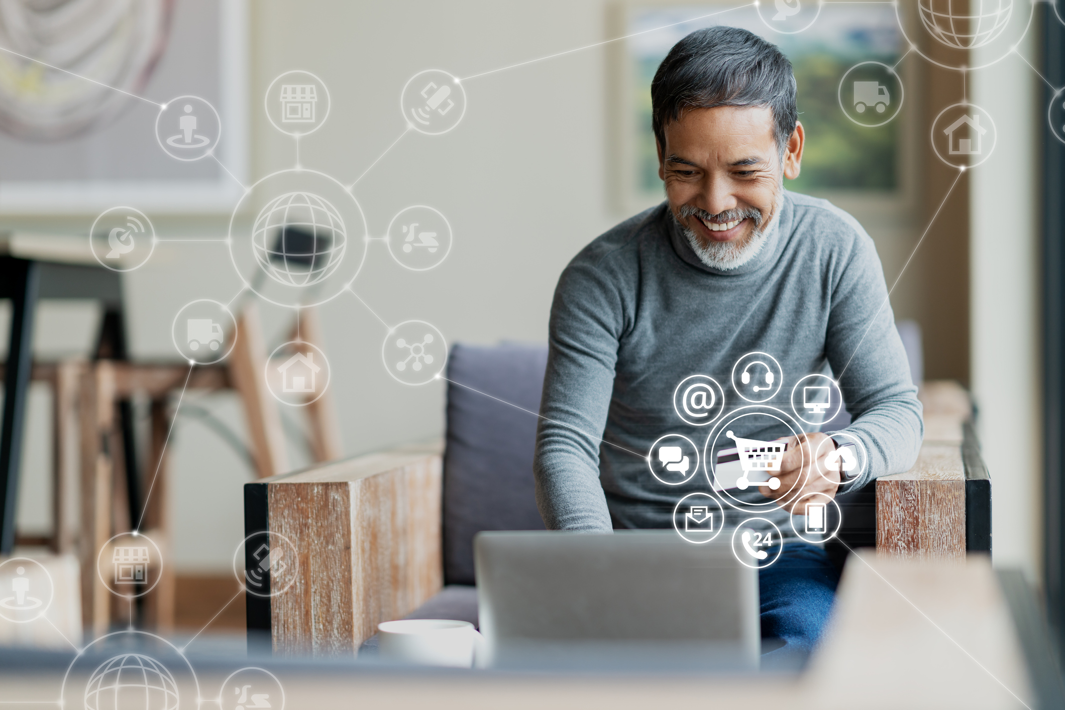 digital experience management