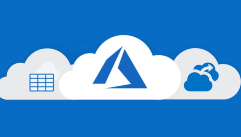 Azure Firewall for Virtual Machines Backup