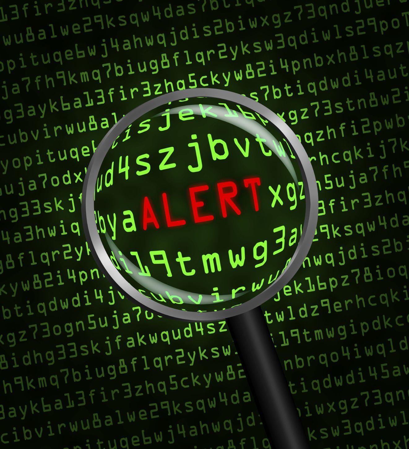 5 Steps to Eliminating Network Monitor False Alerts