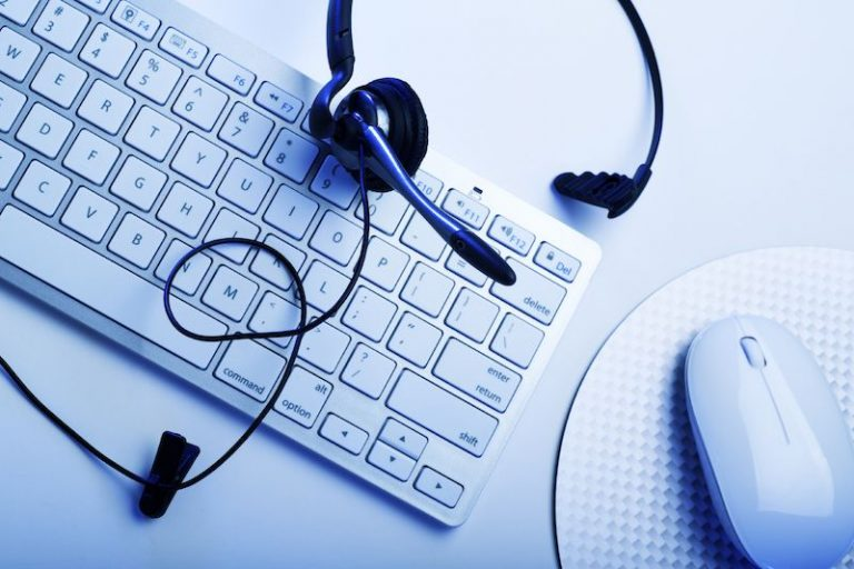 Boost IP Telephony Performance With 4 Monitoring Tactics