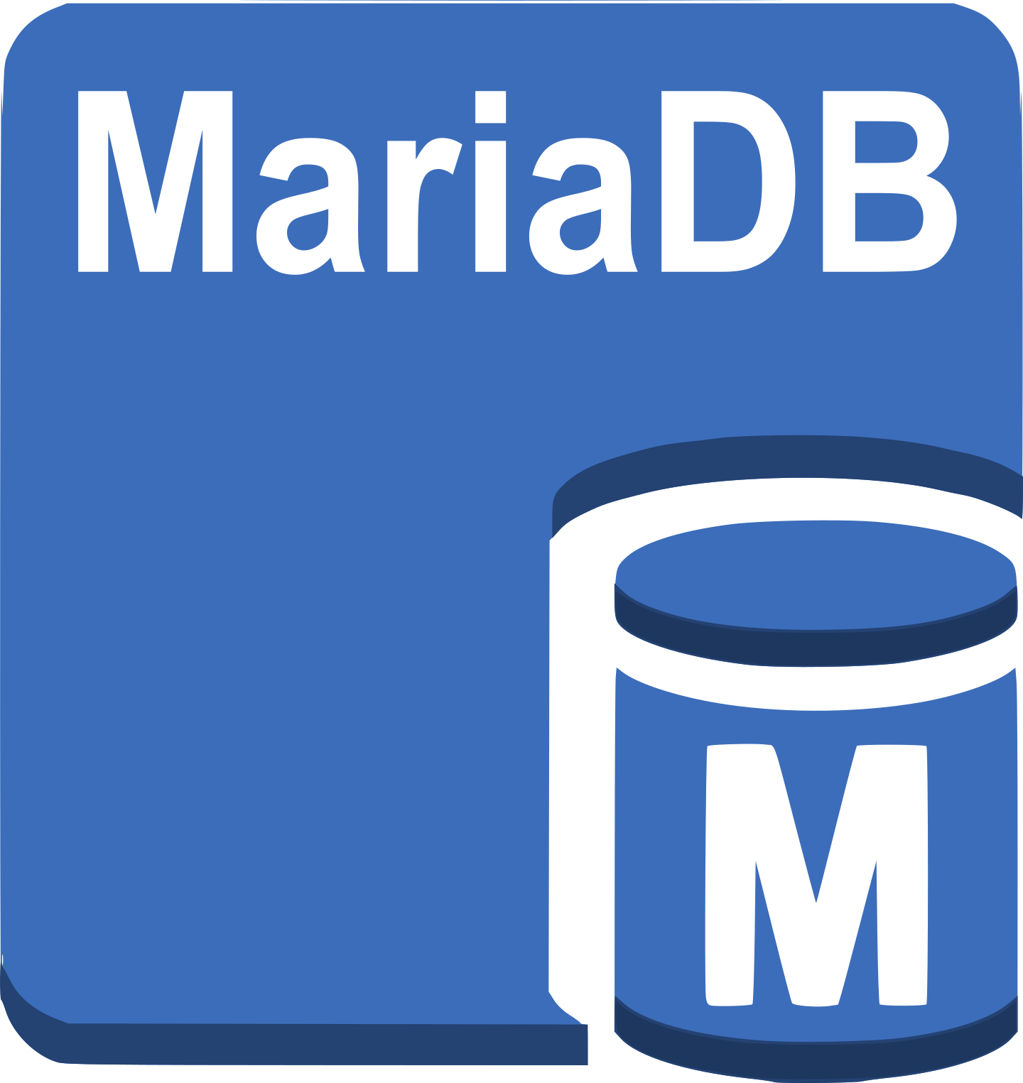 Amazon RDS MariaDB