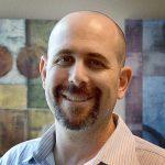 Andy Markowitz