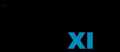 Netreo Vs Nagios - SQL Azure database Monitoring Tools.