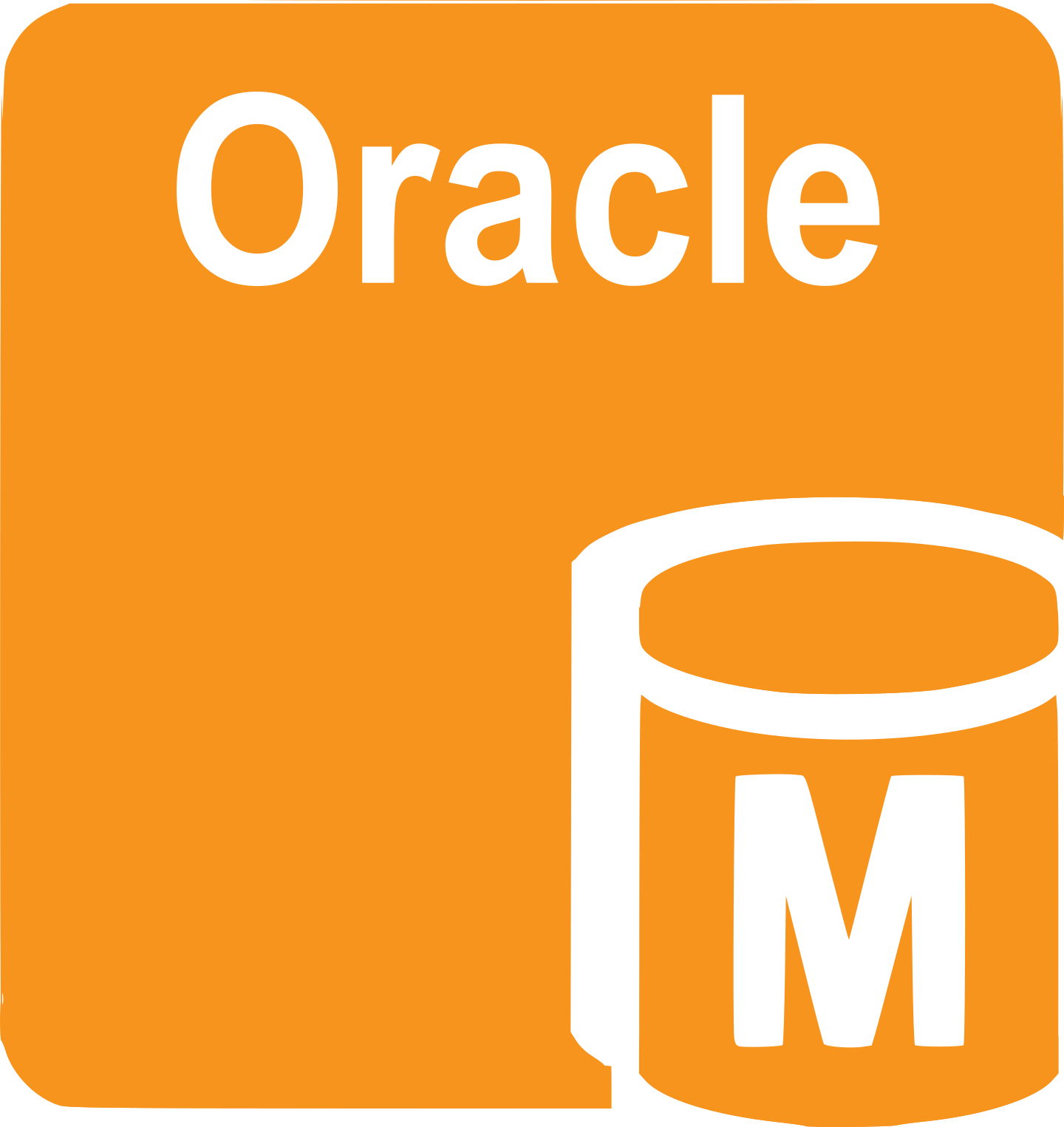 Amazon RDS Oracle