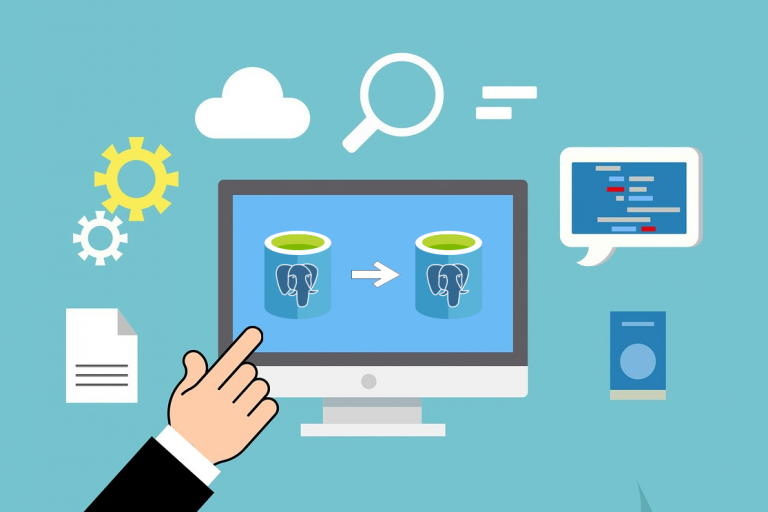 PostgreSQL Read Replicas Preview