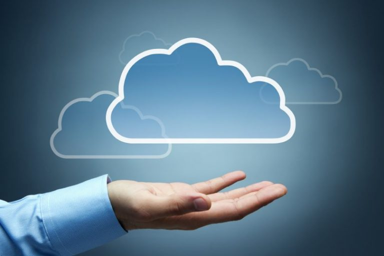 4 Tips for Application Monitoring in the Cloud
