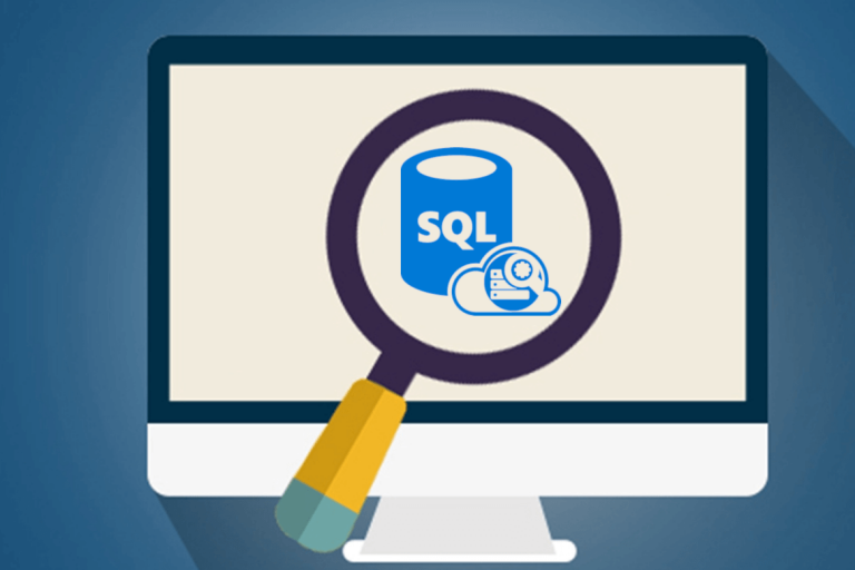 Query Store for Azure SQL Data Warehouse