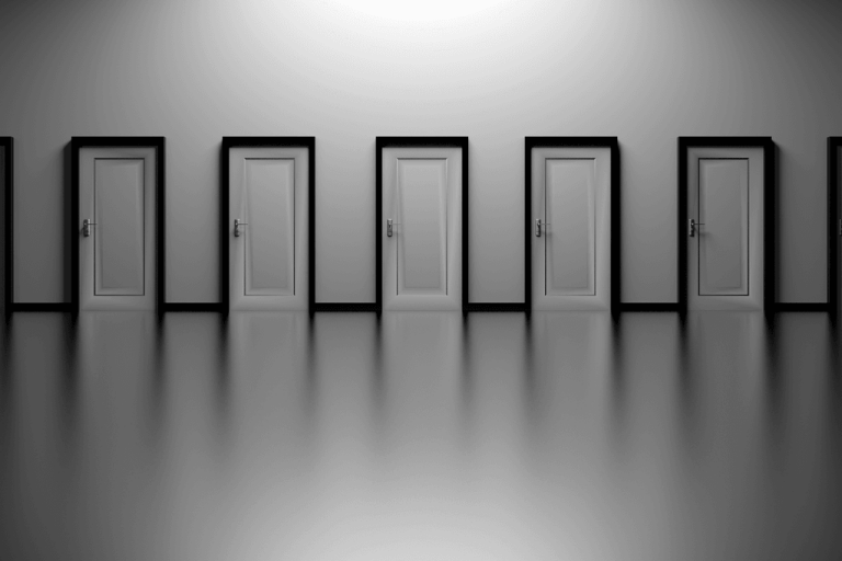 Eliminating Blind Spots and Silos in IT Management
