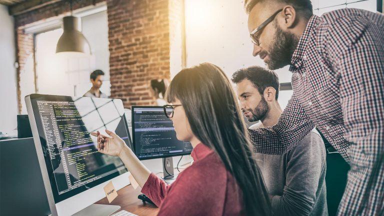 5 Ways to Eliminate DevOps Monitoring Challenges