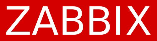 Netreo Vs Zabbix - Azure Monitoring Tool