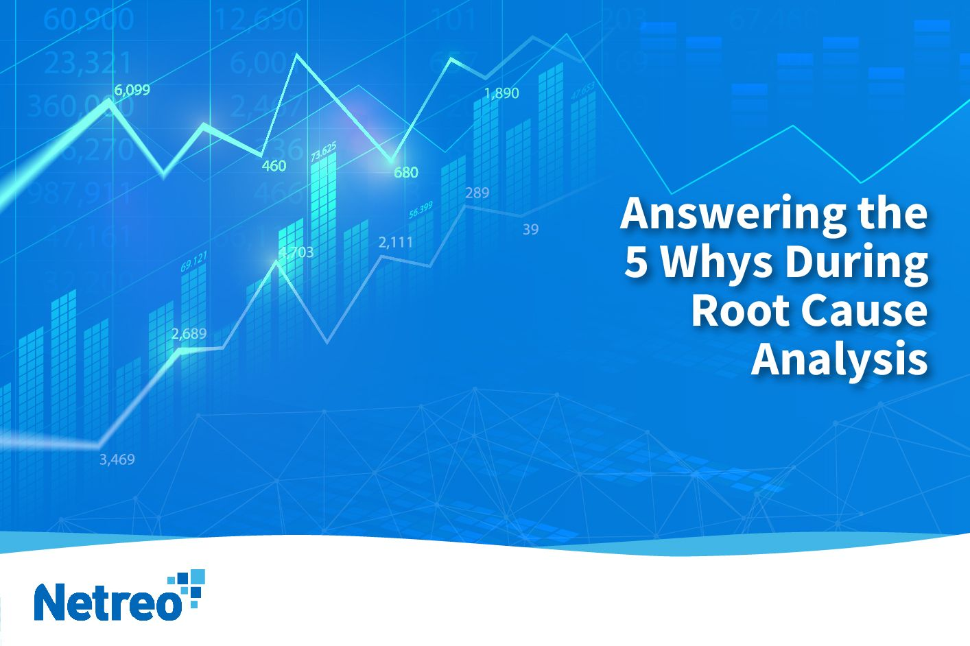 Answering the 5 Whys During Root Cause Analysis - Root Cause Analysis Process - Netreo IT Infrastructure Management